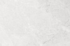 Alta risoluzione di marmo bianca del fondo di struttura Fotografie Stock