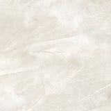 Alta risoluzione di marmo bianca di struttura Immagini Stock Libere da Diritti