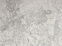 Alta risoluzione di marmo del fondo di struttura Fotografia Stock