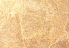 Alta risoluzione di marmo del fondo di struttura Fotografie Stock