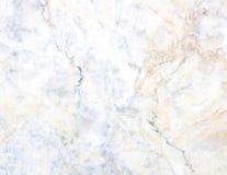 Alta risoluzione di marmo del fondo di struttura Immagine Stock