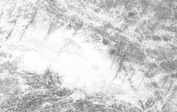Alta risoluzione di marmo del fondo di struttura Immagine Stock Libera da Diritti