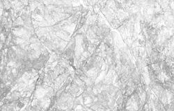 Alta risoluzione di marmo del fondo di struttura Fotografie Stock Libere da Diritti