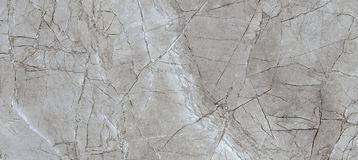 Alta risoluzione di marmo di pietra di struttura Immagini Stock Libere da Diritti