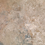 Alta risoluzione di marmo di pietra dura di struttura Immagine Stock Libera da Diritti