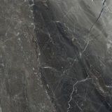 Alta risoluzione di marmo di pietra posteriore di struttura Fotografie Stock Libere da Diritti