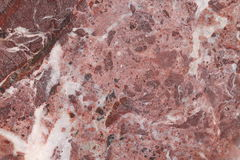 Alta risoluzione di marmo grigio Fotografia Stock