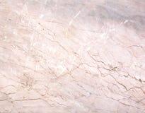 Alta risoluzione di marmo grigio Immagine Stock