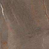 Alta risoluzione di struttura del marmo della pietra di Brown Immagini Stock Libere da Diritti
