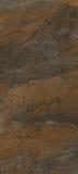 Alta risoluzione di struttura del marmo della pietra di Brown Fotografia Stock Libera da Diritti