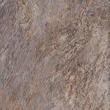 Alta risoluzione di struttura del marmo di Brown Fotografia Stock Libera da Diritti