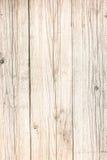 Alta struttura dettagliata dei bordi di legno grigi grungy anziani Fotografia Stock Libera da Diritti