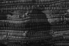 Alta struttura dettagliata del tessuto come fondo, la superficie del tessuto per il sito Web o dispositivi mobili Fotografie Stock
