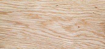 Alta struttura dettagliata della quercia naturale Fotografie Stock
