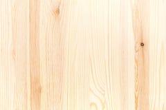 Alta struttura dettagliata delle plance di legno gialle con patte naturale Immagine Stock Libera da Diritti