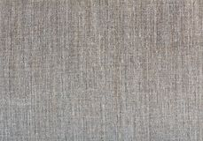 Alta struttura dettagliata di un materiale della tela da imballaggio Immagine Stock