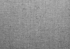 Alta struttura dettagliata di un materiale della tela da imballaggio Immagine Stock Libera da Diritti