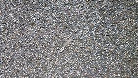 Alta struttura di definizione dell'asfalto Fotografia Stock