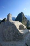 Altaar van stenen Royalty-vrije Stock Foto's