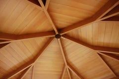 Altana dach Obrazy Royalty Free