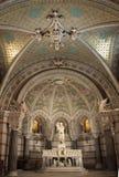 Altar Stockbilder