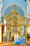 Altar foto de stock royalty free