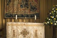 Altar imagens de stock royalty free