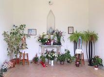 Altar Fotos de archivo libres de regalías