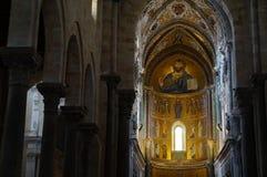 altar Imagen de archivo