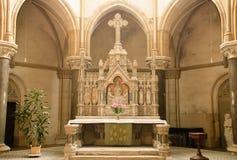 Altar lizenzfreies stockbild