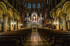 altar Immagini Stock Libere da Diritti