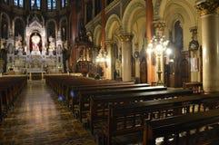 altar Fotografia Stock