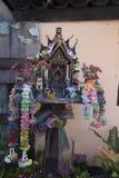 Altar home fotografia de stock royalty free