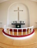 altare Immagine Stock