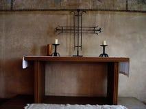 altare arkivbilder