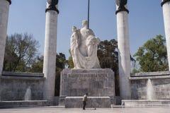 Altare alla patria Immagini Stock Libere da Diritti