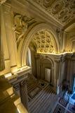 Altare della patria, Roma, Italia Immagine Stock Libera da Diritti