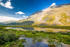 Altay Altai Stock Images