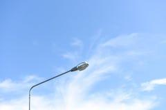 altay zdrowia belokurikha nocy kurort światło zastrzelił Siberia ulicę Obrazy Stock