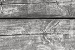 Alte abstrakte hölzerne Beschaffenheit Stockbild