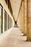 Alte Architektur Lizenzfreie Stockbilder