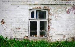 Alte Architektur in Suzdal, Russland Stockfoto