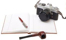 Alte Art und Weise stockfotografie