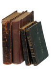 Alte Bücher 18 Alter Stockfotos