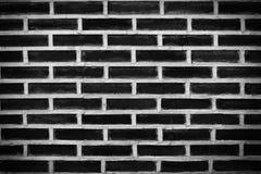 Alte Backsteinmauer Abstrakter Maurerarbeithintergrund lizenzfreie stockbilder