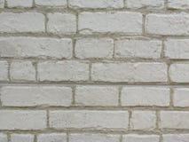 Alte Backsteinmauer , alte Beschaffenheit von roten Steinblöcken Lizenzfreies Stockfoto