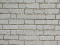Alte Backsteinmauer , alte Beschaffenheit von roten Steinblöcken Lizenzfreie Stockfotografie