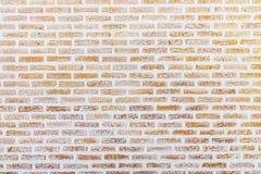 Alte Backsteinmauerbeschaffenheiten Stockbilder