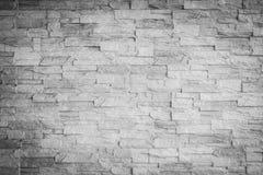 Alte Backsteinmauerbeschaffenheiten für Hintergrund Stockfoto