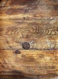 Alte Bauholzwand Stockbilder